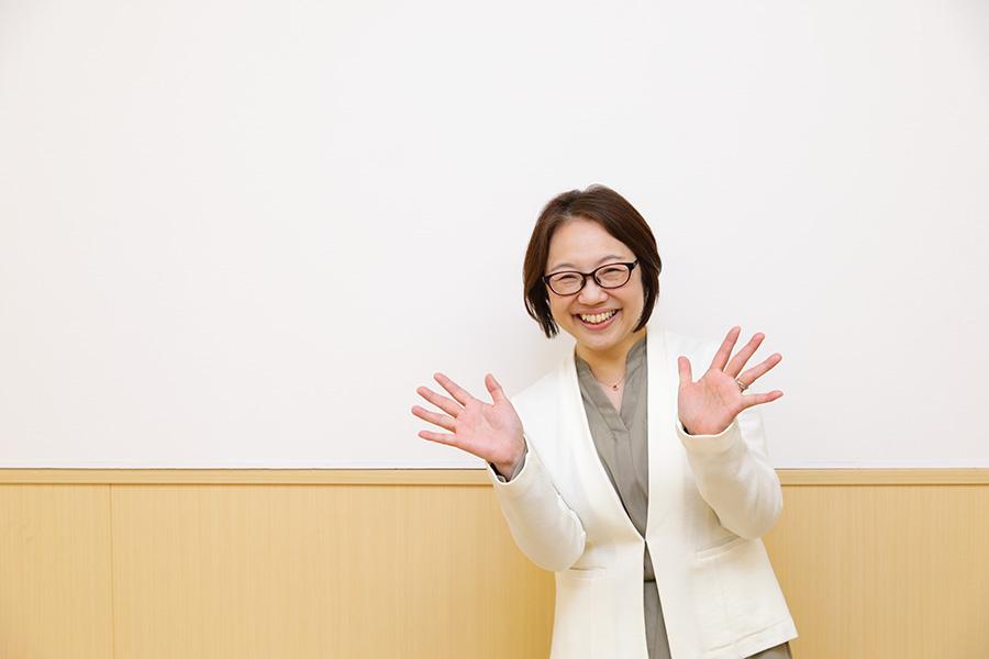 飛田野 凌太